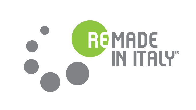 ReMade in Italy